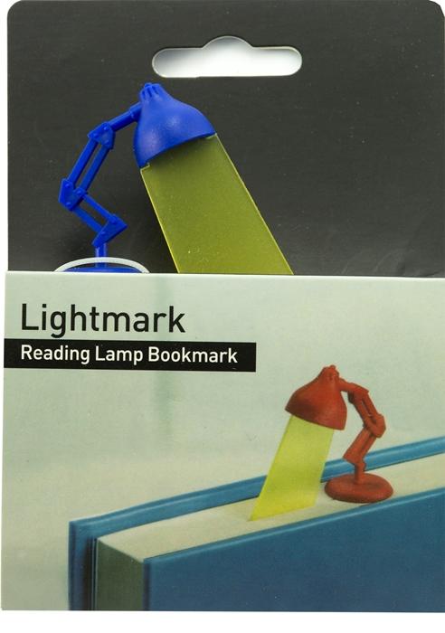 Slika od Označivać stranica LIGHT