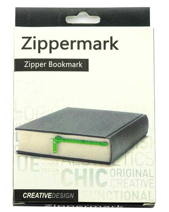 Slika od Označivać stranica ZIPPER