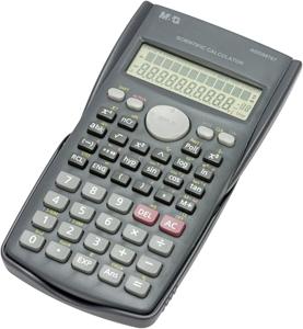 Picture of Kalkulator