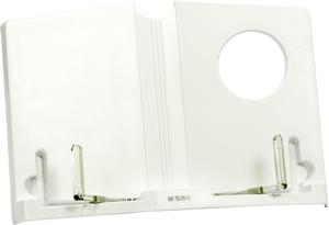 Picture of M&G stalak za knjige