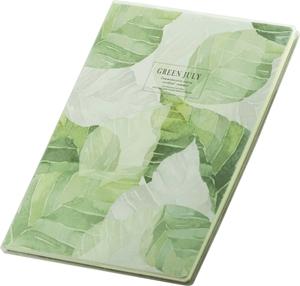 Slika od Green bilježnica B5