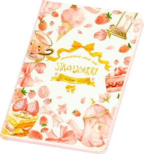 Slika od Organizer Strawberry
