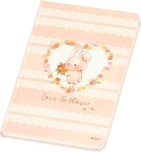 Picture of Organizer Love & Flower