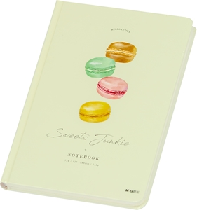 Picture of Organizer Macarons