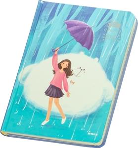 Picture of Organizer Umbrella