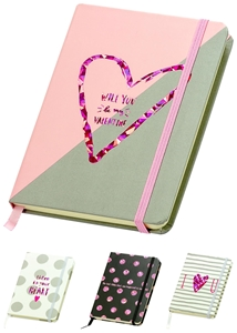 Picture of Organizer Love small