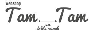 TamTam webshop