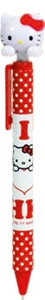 Picture of HELLO KITTY pen