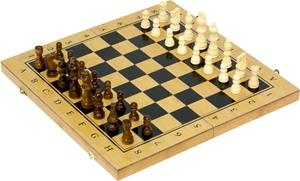 Picture of Šah&Dama&Backgammon L