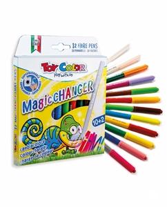Slika od Magic Changer flomaster - 10+2