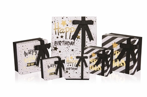 Slika od Set poklon kutija Wish