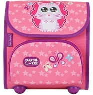 Picture of TIGER COMPACT mini bag