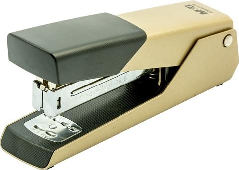 Slika za kategoriju Spajalice i bušilice za papir, spajalice i kutije za spajalice