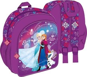Slika od FROZEN baby ruksak