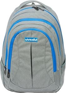 Slika WHOOSH SCHOOL ruksak