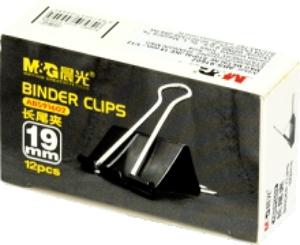 Slika od Metalna štipaljka - 19 mm