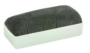 Slika od Brisač za bijelu ploču - magnetni