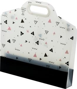 Slika od Stars PVC torba