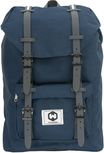 Slika WHOOSH CLASSIC ruksak