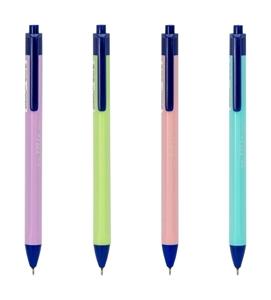 Slika od Semigel olovka TR1