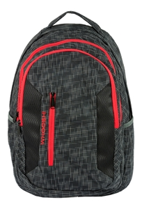 Picture of WHOOSH SCHOOL backpack