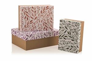Slika od Set poklon kutija Forest
