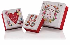 Slika od Set poklon kutija You&Me