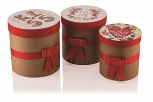 Slika od Set poklon kutija You&Me I