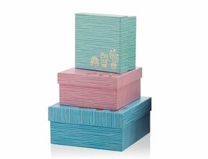 Slika od Set poklon kutija Cactus