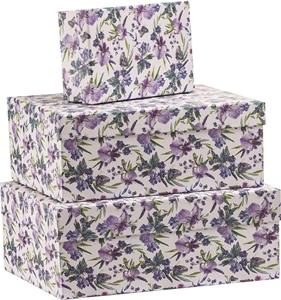 Slika od Set poklon kutija Blossom