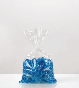 Slika od Celofan vrećica 15x25 cm 1/100