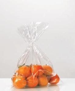 Slika od Celofan vrećica 20x35 cm 1/100