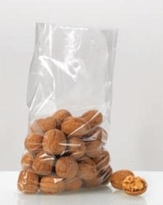 Slika od Celofan vrećica 25x40 cm 1/100