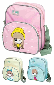 Slika DREAM GIRL torbica za čez ramo