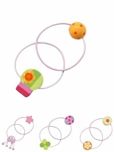 Slika od SEVI gumice za kosu