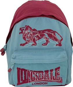 Slika Školski ruksak Lonsdale