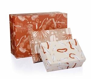 Slika od Set poklon kutija Terra
